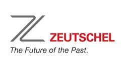 Logo Zeutschel