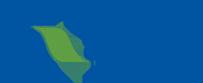 Logotipo Scansystem